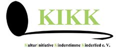 Sing-KIKK